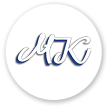 MK - logo2