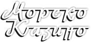 logo-futar